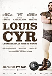 ##SITE## DOWNLOAD Louis Cyr (2013) ONLINE PUTLOCKER FREE