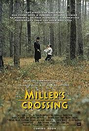 Miller's Crossing (1990) 1080p
