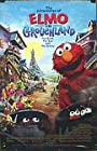 The Adventures of Elmo in Grouchland poster