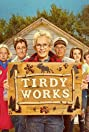 Tirdy Works (2020) Poster
