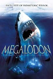 megalodon dvdrip