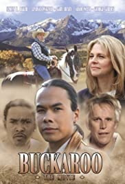 80e18626aa24e Buckaroo  The Movie (2005) - IMDb