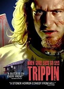 The movie downloads tv Trippin' China [Avi]