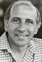 Frank Corsentino