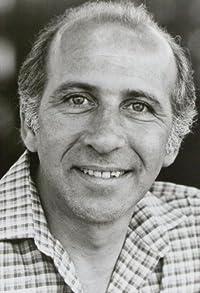 Primary photo for Frank Corsentino