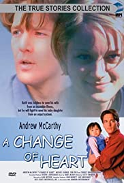 A Father For Brittany Tv Movie 1998 Imdb