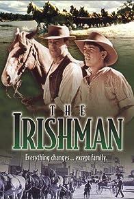 Primary photo for The Irishman