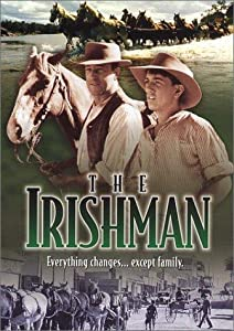 Movie downloads absolutely free The Irishman [hd1080p]