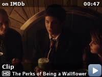 the perks of being a wallflower online latino hd