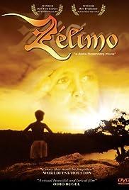 Zelimo (2001) film en francais gratuit