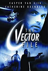 The Vector File (2002) Poster - Movie Forum, Cast, Reviews