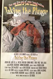 Taking the Plunge Poster