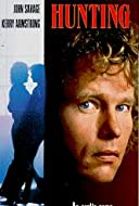dating the enemy 1996 online subtitrat