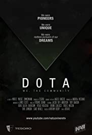 Dota: We, the Community