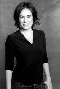 Primary photo for Catherine E. Johnson
