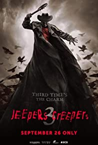 Primary photo for Jeepers Creepers III