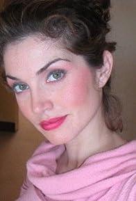 Primary photo for Elena Lyons