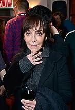 Bonnie Timmermann's primary photo