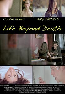 Movie to download for mobile Life Beyond Death [Avi]