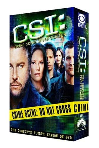 Csi season 4 home bodies dating