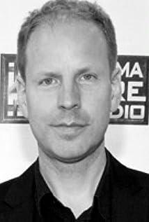 Mikael Berg Picture