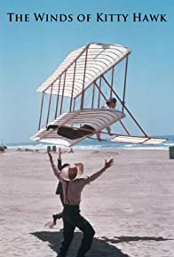 Primary photo for The Winds of Kitty Hawk