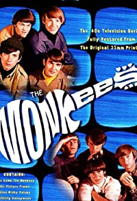 Primary photo for The Monkees