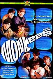 The Monkees Poster - TV Show Forum, Cast, Reviews