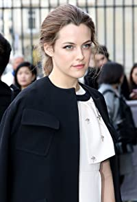 Primary photo for Riley Keough