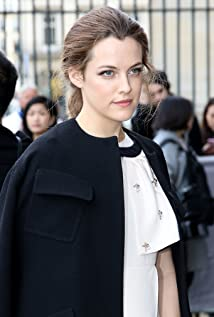 Riley Keough Picture