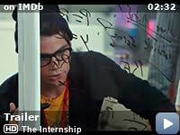 the internship 2013 imdb