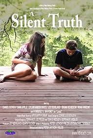 A Silent Truth (2012)