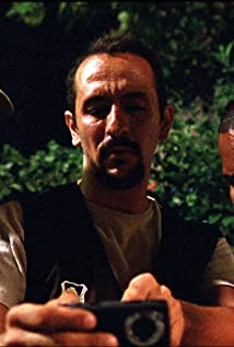 Irandhir Santos Picture