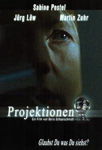 Watch top movies Projektionen Germany [1280x720]