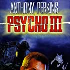Anthony Perkins in Psycho III (1986)