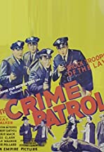 The Crime Patrol