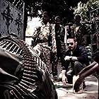 Jeremy Scahill in Dirty Wars (2013)