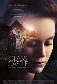 Primary photo for The Glass Castle