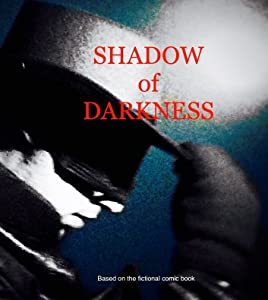 New english movie watching online Shadow of Darkness by none [Avi]