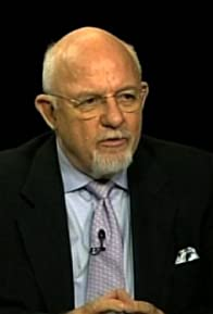 Primary photo for Ed Rollins
