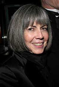 Primary photo for Anne Rice