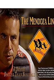 The Mendoza Line (2014)