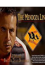 The Mendoza Line