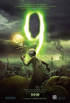 9 (I) (2009)