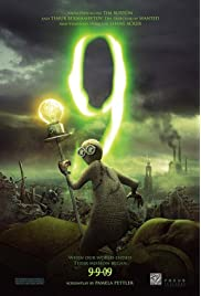 Download 9 (2009) Movie