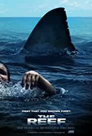 Watch Movie The Reef (2010)