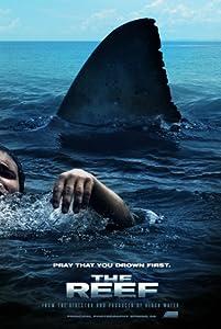 Best online movie watching sites The Reef by Chris Kentis [QuadHD]