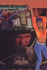 Frezno Smooth (1999)