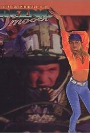 Frezno Smooth (1999) - IMDb