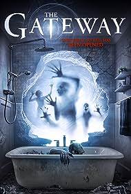 Curtain (2015)